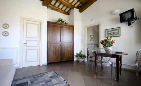 Residence a Erice ID 3139