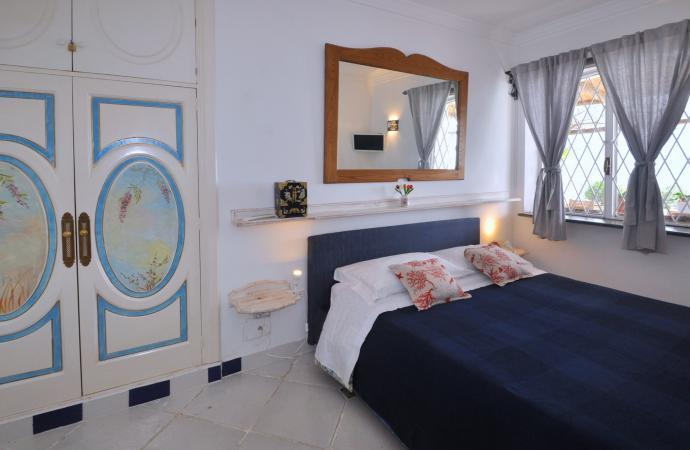 33481) Star Fish House , Ravello