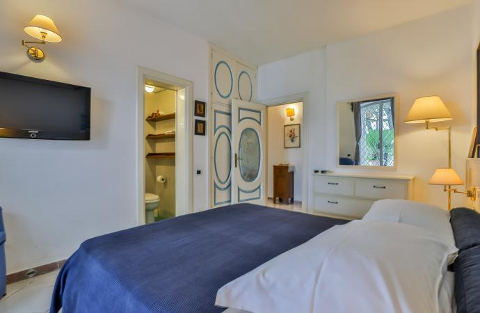 52142) Star Fish House , Ravello