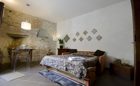 Residence a Erice ID 3271