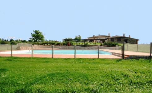 42750) holidays flat siena view