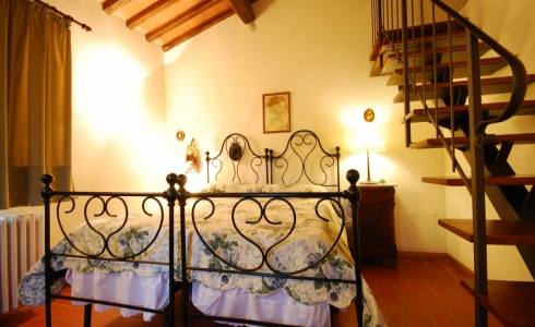 41378) colonna 1 holiday apartments tuscany pets friendly
