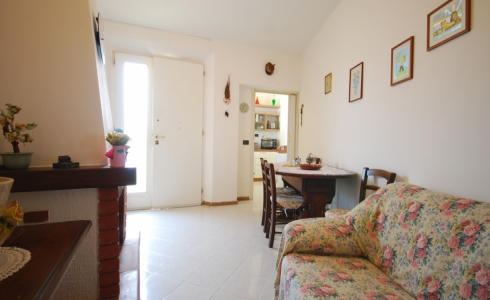 41417) siena holiday apartment monticiano casa chiara