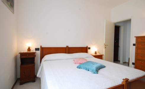 41419) siena holiday apartment monticiano casa chiara