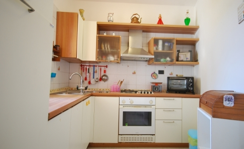 41420) siena holiday apartment monticiano casa chiara
