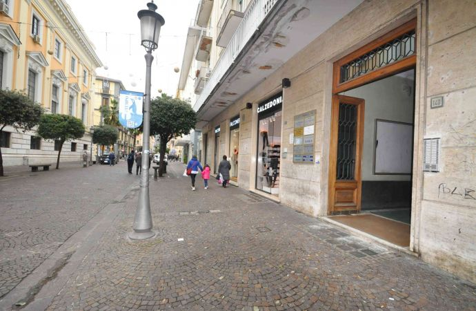 16100) Camera a Salerno per 2 persone ID 548, Salerno